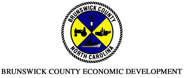 Brunswick County Economic Development