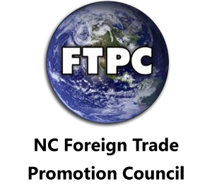 FTPC_logo with words2