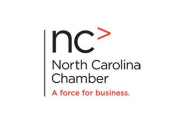 North Carolina Chamber