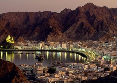 oman-gulf-matrah_2749_600x4501