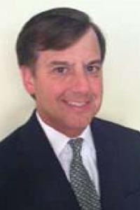 Todd Rizzieri