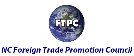 NC Foreign Trade Promotion Council
