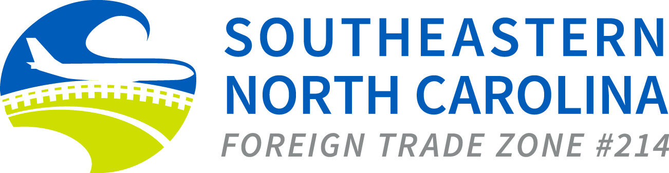 FTZ Support | NC Foreign Trade Promotion Council